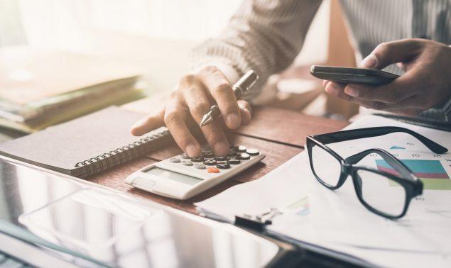 assessoria contabil